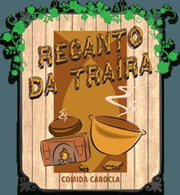 Recanto da Traíra – Restaurante em Guararema