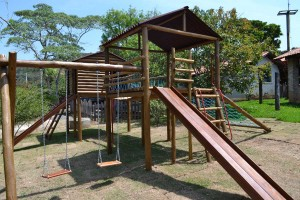 recanto-da-traira-playground-espaco-kids