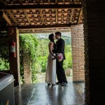 casamento-guararema
