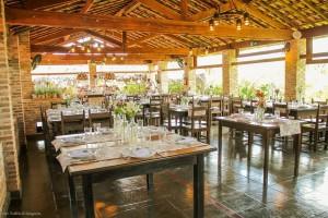 restaurante-para-festa-guararema
